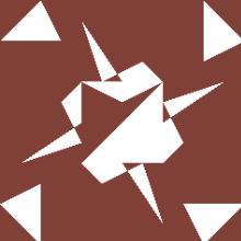 Dinorah's avatar