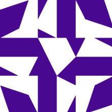 DinosRose's avatar