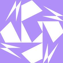 Dinsdale247's avatar