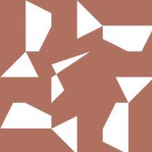 Diogo_0620's avatar