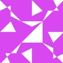 Diogo_Campregher's avatar
