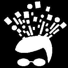 DiogoCardoso's avatar
