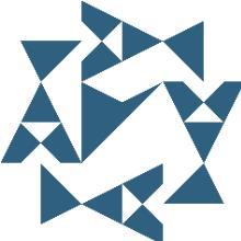 DiogoRH's avatar