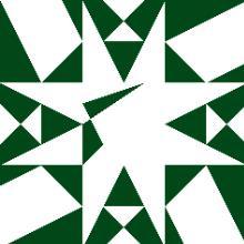 diogosantos2099's avatar