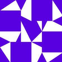 Dion-_-'s avatar