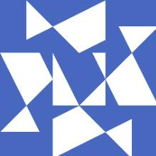 Diones.Ferreira's avatar