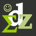 dip_biswas's avatar