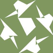 dipak22101980's avatar