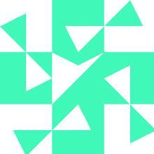 Dipak86's avatar