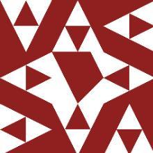 Dipakp21's avatar