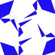 DipanjanDasIT's avatar
