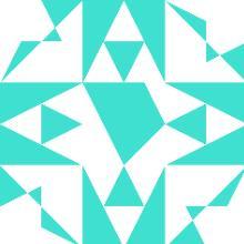 dipati's avatar