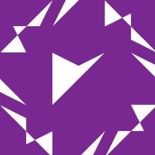 DipenJain95's avatar