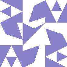 dipennn's avatar