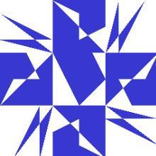 dipeshnepal's avatar