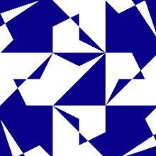 dipingxian822's avatar