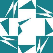 Diprotech's avatar