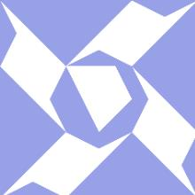 diptee22's avatar