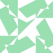 Dipu710646's avatar