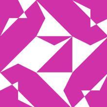 Dipus's avatar