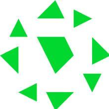 diramoh's avatar