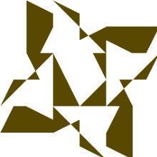 directgxl's avatar