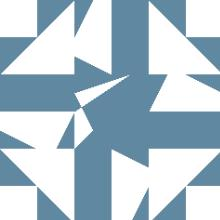 DirimoCCS's avatar
