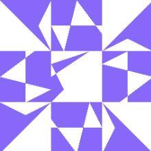Dirk7878's avatar