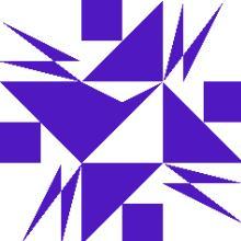 DirkCo's avatar
