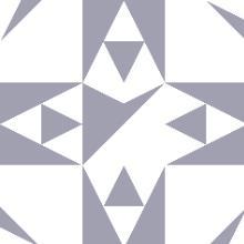 Dirkos87's avatar