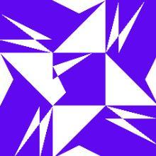 disaksen's avatar