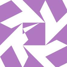 Disalvo1430's avatar