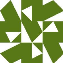 Disco_G's avatar