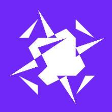 disconnect.ed's avatar