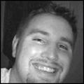 discorax's avatar
