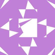 Discotizing's avatar