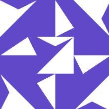 disenchanted1's avatar