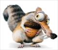disk2's avatar