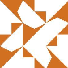 diskxo_'s avatar