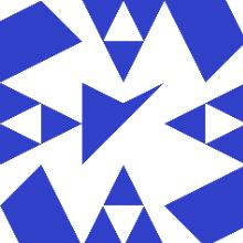 Dispatch12's avatar