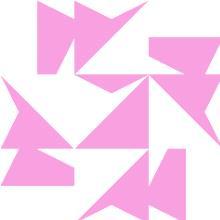 Display--Name's avatar