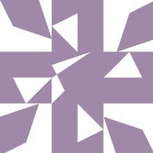 DisplayName's avatar