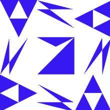 displayname_pranu_mcts's avatar