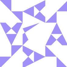 displaynameftw's avatar