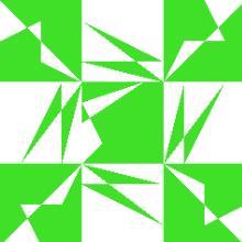 disputan_t's avatar