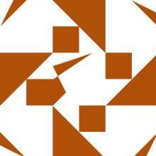 disraught's avatar