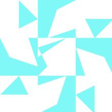 Dissonance's avatar