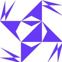 Dissy's avatar