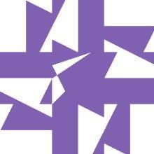 distef01's avatar
