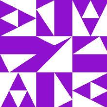 disuk's avatar